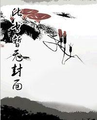 小说苏红珊韩大壮