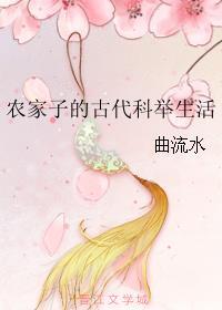 小说主人公许绍城沈玥
